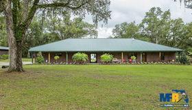 22250 Hayman Road, Brooksville, FL 34602