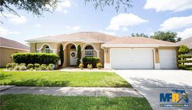1013 Sweet Breeze Drive, Valrico, FL 33594