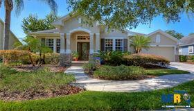 20410 Rose Cottage Way, Land O Lakes, FL 34637