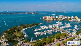 340 S Palm Avenue #ph-162, Sarasota, FL 34236