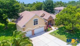 425 Romine Court, Spring Hill, FL 34609