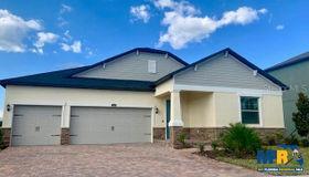 2751 Hilliard Drive, Wesley Chapel, FL 33543