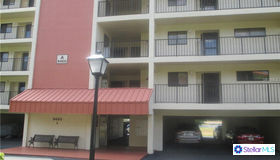 9450 Harbor Greens Way #308, Seminole, FL 33776