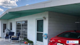 313 Glen Oak Road, Venice, FL 34293