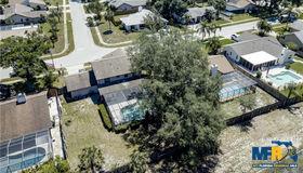 2779 Valencia Lane W, Palm Harbor, FL 34684