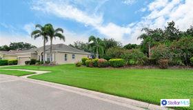 263 Londonderry Drive, Sarasota, FL 34240
