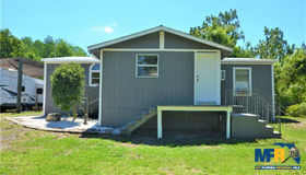 5345 Holopaw Road, Saint Cloud, FL 34773
