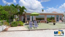 18214 Sunset Boulevard #3, Redington Shores, FL 33708