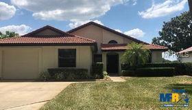 6602 Edgeworth Drive, Orlando, FL 32819