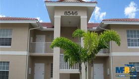 8546 Bernwood Cove Loop #1108, Fort Myers, FL 33966