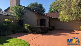 705 Dorado Court, Brandon, FL 33511