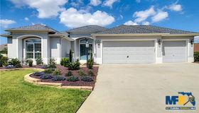 3546 Inlet Court, The Villages, FL 32163