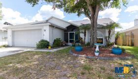 1512 Attleboro Lane, Brandon, FL 33511