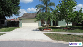 11602 Chisbury Drive #2, Orlando, FL 32837