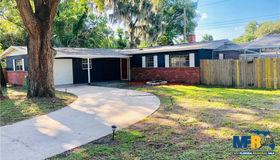 910 Edgedale Circle, Brandon, FL 33510