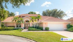 4532 Longspur Lane, Sarasota, FL 34238