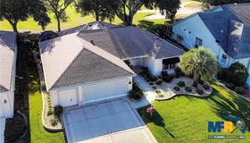 945 Soledad Way, The Villages, FL 32159