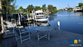 8909 Rocky Creek Drive, Tampa, FL 33615