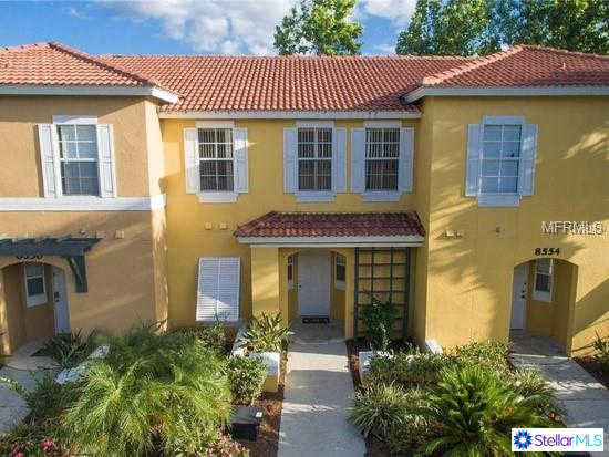 Another Property Sold - 8557 Crystal Cove Loop, Kissimmee, FL 34747