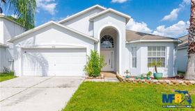 4410 Marchmont Boulevard, Land O Lakes, FL 34638