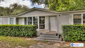 5632 Round Lake Road, Apopka, FL 32712