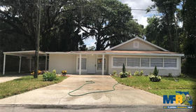 124 Agnes Street, Winter Garden, FL 34787