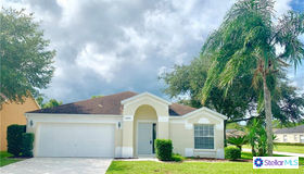 26800 Affirmed Drive, Wesley Chapel, FL 33544