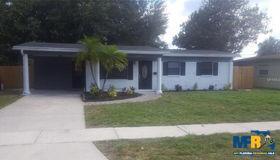 6006 Santa Monica Drive, Tampa, FL 33615