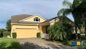 5443 Walsh Pond Court, Windermere, FL 34786
