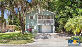 3560 Lake Highland Drive, Palm Harbor, FL 34683