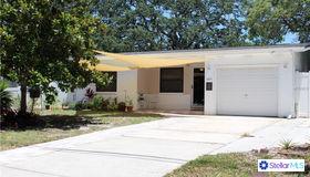 6319 Emerson Avenue S, St Petersburg, FL 33707
