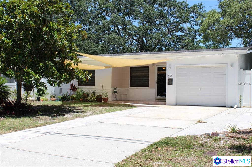 Another Property Sold - 6319 Emerson Avenue S, St Petersburg, FL 33707