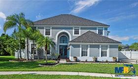 10413 Rocky River Court, Tampa, FL 33647