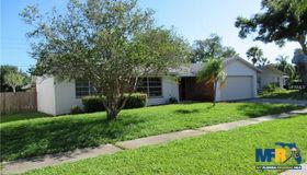 2950 166th Avenue N, Clearwater, FL 33760