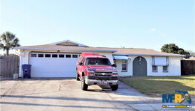 6325 Kentfield Avenue, New Port Richey, FL 34653