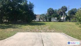 3864 Sugar Lane, Sarasota, FL 34235