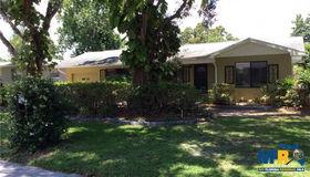 1540 Tangerine Street, Clearwater, FL 33756
