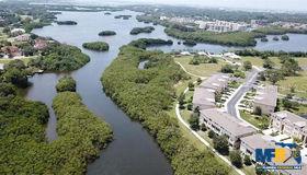 7287 Islamorada Circle #7287, Seminole, FL 33777