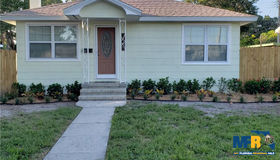 2585 9th Avenue N, St Petersburg, FL 33713