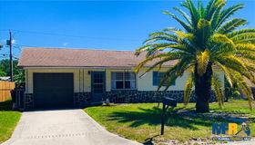 1419 Jeffords Street, Clearwater, FL 33756