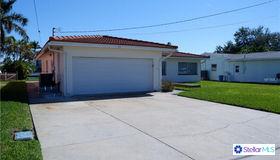 513 Crystal Drive, Madeira Beach, FL 33708