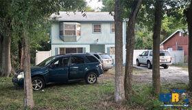6704 50th Avenue N, St Petersburg, FL 33709
