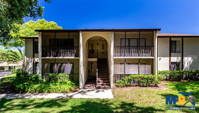 2644 Pine Ridge Way N #b1, Palm Harbor, FL 34684