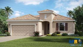 9903 Marbella Drive, Bradenton, FL 34211
