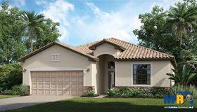 9833 Marbella Drive, Bradenton, FL 34211