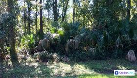 1623 Caroline Drive, Pierson, FL 32180