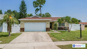 7003 124th Terrace, Largo, FL 33773