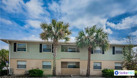 222 Thorn Tree Place #222, Brandon, FL 33510