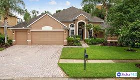 2608 Brookforest Drive, Wesley Chapel, FL 33544