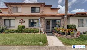 7360 Ulmerton Road #16c, Largo, FL 33771